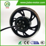 Jb-75-12 '' Liga de alumínio 250W E-Bike Electric Bicycle Motor