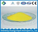 Fertilizzante diretto DAP del fosfato del diammonio del produttore
