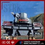 China-Sand, der Maschine/Hersteller/Katalog bildet