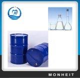 Liquido incolore di Pyrrolidone/N-Methyl-2-Pyrrolidone n-metilico