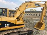 Excavador hidráulico usado de la oruga 330bl (CAT 320BL 325BL 330B)