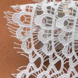 Lacet noir gentil du cil 13.5cm Bralette de modèle pour Madame Bras et Underwears