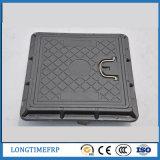 SMC FRP GRP 표준 맨홀 뚜껑 크기