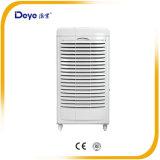 Dy-690eb für Verkaufs-industriellen elektrischen Feuchtigkeits-Sauger