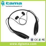 Estéreo Hv800 inalámbrica Bluetooth Música banda para el cuello Auriculares para teléfonos celulares