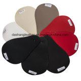 Относящая к окружающей среде Multicolor кожа PVC для подушек сиденья автомобиля (DS-301/1.0)