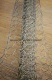 高品質31mmのウサギの網