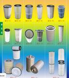 Kassetten-Filter für Puder-Spray-Stand