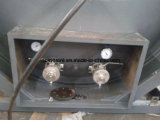 Druck LPG des Stab-51000L 22 und Chemikalien-Becken-Behälter genehmigt durch ASME U2, GB