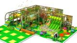 Strumentazione dell'interno del campo da giuoco dei nuovi di disegno del deserto bambini di tema da vendere