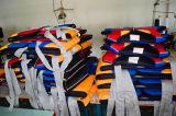 工場ネオプレンの救命のベスト、子供のための水泳のジャケット