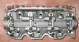 Mitsubishu 6g72 엔진 헤드를 위한 실린더 해드를 완료하십시오