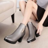 Fashion Lady Boots for Party