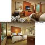 Fünf-Sternehotel-Schlafzimmer-Möbel