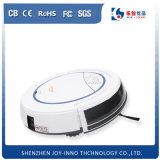 Leistungsfähiges Wirbelsturm-Reinigungsmittel-Vakuumroboter-Reinigungsmittel mit Fernsteuerungs