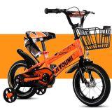 Neuer Großhandelsentwurf scherzt Fahrrad mit europäischem Standard (CA-SDW)