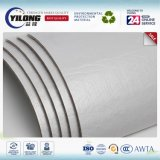 EPE Foam Aluminum Foil Board Insulation para Best Selling