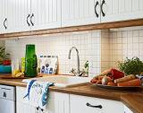 品質の浴室の単一の長方形の陶磁器の洗面器