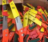 Инструменты сада S221 вырезывания стального Handsaw острые прочные