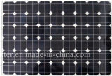 mono comitato solare 240W con i fornitori di alluminio del blocco per grafici di comitato solare in Cina per il sistema 200kw
