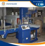 Ligne d'emballage automatique de machine de pellicule d'emballage