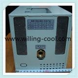Yd 2 건조기 필터: 조밀한 공기에 의하여 냉장되는 건조기