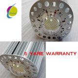 Luz de la bahía de la viruta LED del poder más elevado 250W Osram 3030 LED alta