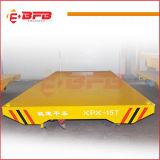 بطارية - يزوّد ثقيلة يجهّز إنتقال حامل متحرّك لأنّ فولاذ ملفّ ([كبإكس-50ت])