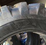 Der marken-schräge Vorgummireifen des Gummireifen-18.4-38 20.8-38, Traktor-Gummireifen in R-1, Landwirtschafts-Gummireifen