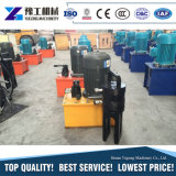 Custo - máquina fria da extrusão do Rebar Jyj-32 eficaz para a venda