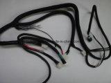De de elektrische Uitrusting van de Draad van de Auto & Assemblage van de Kabel