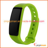 Cicret Pulsera Smart Watch Teléfono, Bluetooth Smart Bracelet