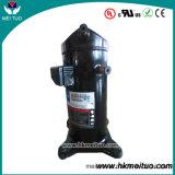 Compressore Zr250kc-Twd-522 del condizionatore d'aria