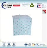 2017 Self Sealing Poly Mailers Sobres