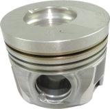 Pistone di Isuzu per gli accessori automatici di 4le2X Sk75-8 Sk70-8