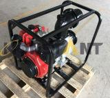 Pompe à eau chaude de vente de Kt-Wb60A Chine