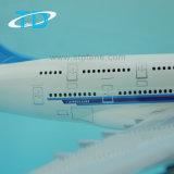 الصين جنوبيّ خطوط [أ380] راتينج حرفة نموذج طائرة مدنيّ