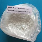 Het Poeder Nandrolone Phenylpropionate van Phenylpropionate Durabolin van Nandrolone