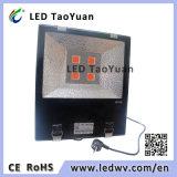 Il LED coltiva 380-840nm chiaro 200W