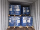 熱い販売: 2Chlorobenzyl塩化物CAS No.: 611-19-8
