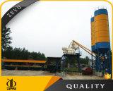 25 de Meters van de welp per Concrete het Mengen zich van het Uur Installatie
