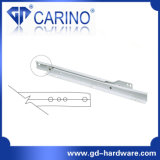 Clamp on (auto-closing) Drawer Slide (DS001)