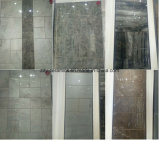 完全なボディ大理石の床の磁器のタイルを構築する80X80フォーシャンの最もよい販売