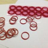 De Ring van Pu x-Ring/X