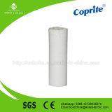 cartuccia di filtro dal sedimento di 10inch pp (PP-10)