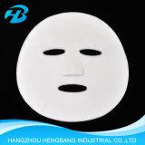 表面装飾的なマスクおよび顔マスクの製品のための美マスク