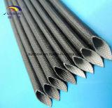 1.2kv resina di silicone rivestita di manicotto della vetroresina del codice categoria H 200c