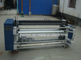 machine de fente non tissée de tissu de 0.5mm
