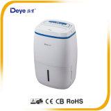 Dyd-F20A attraktives Aussehen R134A steuert Trockenmittel automatisch an