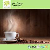 غير ملينة [كرم/] غير ملينة قهوة مقشدة